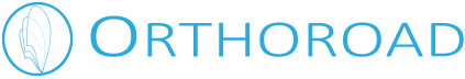 Orthoroad - Fourniture d'orthodontie et d'implantologie